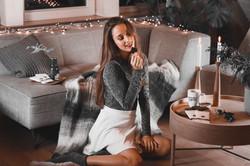 Makri Schokolade Christmas Shoot 14