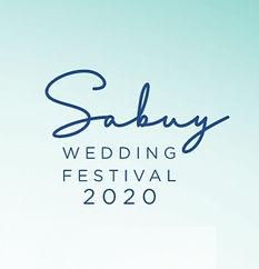 sabuyweddingfestival2020