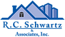 R.C. Schwartz & Associates logo