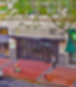 The Paulson Agency | 707 W Main Ave #B1