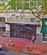 The Paulson Agency   707 W Main Ave #B1