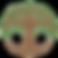 The Paulson Agency | Tree of Life Logo | Inland Northwest home insurance