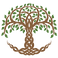 The Paulson Agency | Tree of Life Logo | Inland Northwest home insurance
