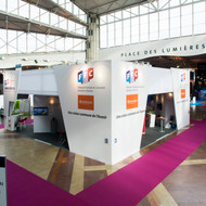 SALON SOLUTRANS