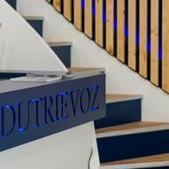 DUTRIEVOZ-LYON-6°-35.jpg
