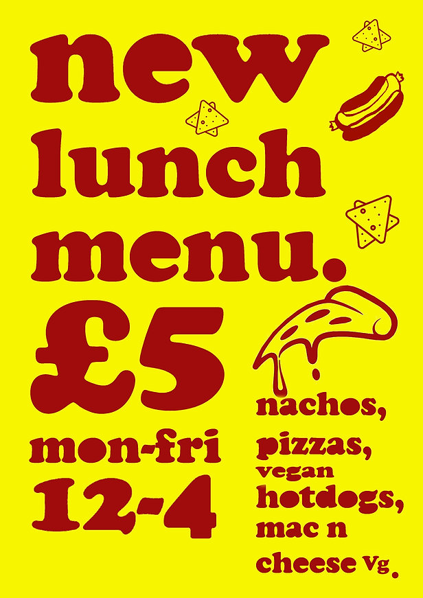 New Lunch Menu #3.jpg