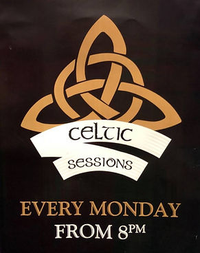 celtic sessions .jpg