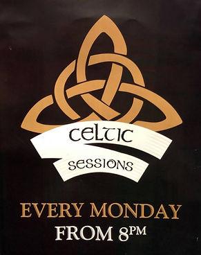 celtic sessions .jpg