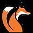 fox-clinical-services-fox-favicon.png