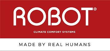 ROBOT_logo+pay-off_01a_CMYK.jpg