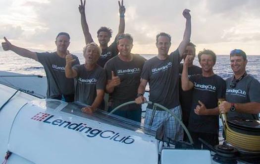 Lending Club 2: A Huge Success Story