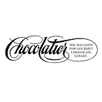 about_logo-chocolatier.png