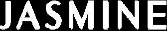 jasmine-logo.png