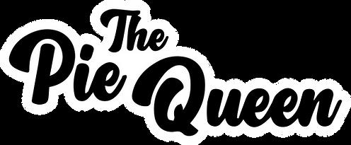 logo_simple-PQtype.png