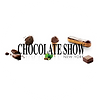 logo_chocshow.png