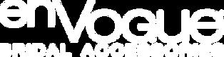 logo_envogue.png