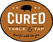 logo_cured2.png