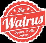 logo_walrus2.png