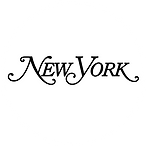 about_logo-ny.png