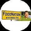 logo_foodnation.png