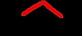 logo-final-sml.png