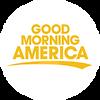 logo_gma.png