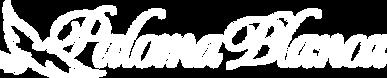 logo-paloma.png