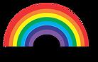 img_rainbow.png