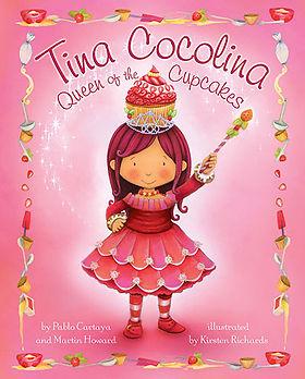 book_tina.jpg