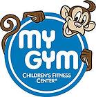 my-gym.jpg