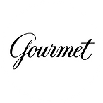 about_logo-gourmet.png