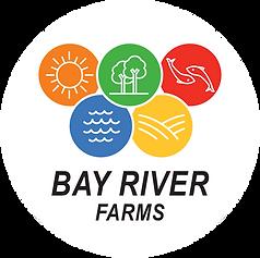 BayRiver_logo-website.png