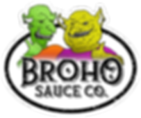broho_logo_notag.png