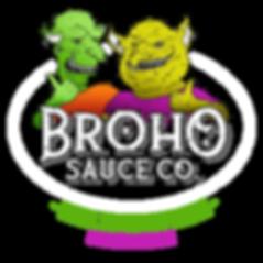 BroHo_logo_wht.png