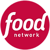 logo_foodn.png