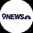 logo_9news.png