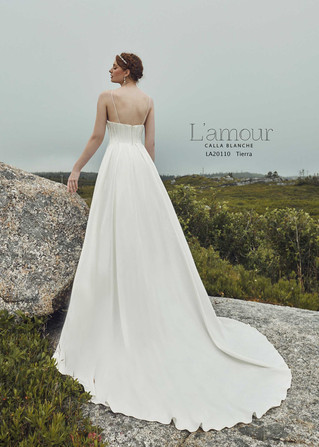 L'amour- Store #15 (back)