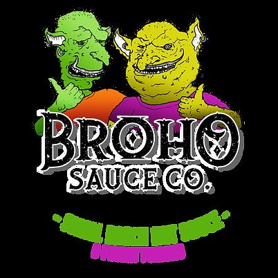 BroHo_logo_blk.png