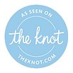 theknot-icon.png