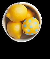 img_lemons.png