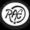 raelogovector2.png