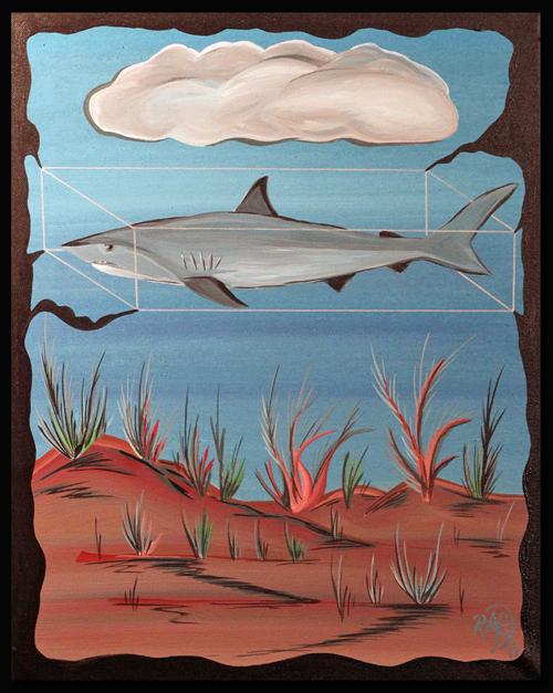 sharktankebay