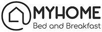 _MYHOME_Logo_Nero.jpg