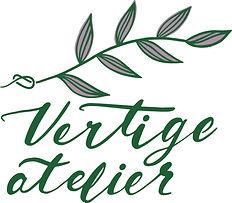 Vertige Atelier Logo_CMYK.jpg