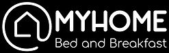 _MYHOME_Logo_Bianco.jpg