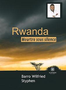 Rwanda présentation comm'.jpg