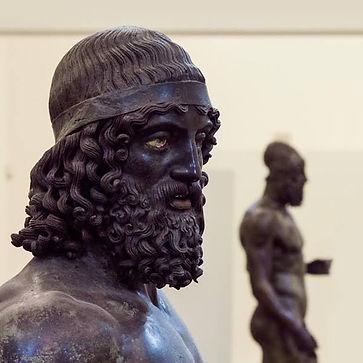 bronzi buonissima-124629.jpg
