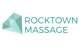 Copy of Copy of Copy of Sign Rocktown.pn