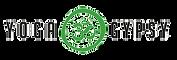 YG logo change_edited.png