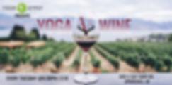 Yoga & Wine (go sesh).jpg
